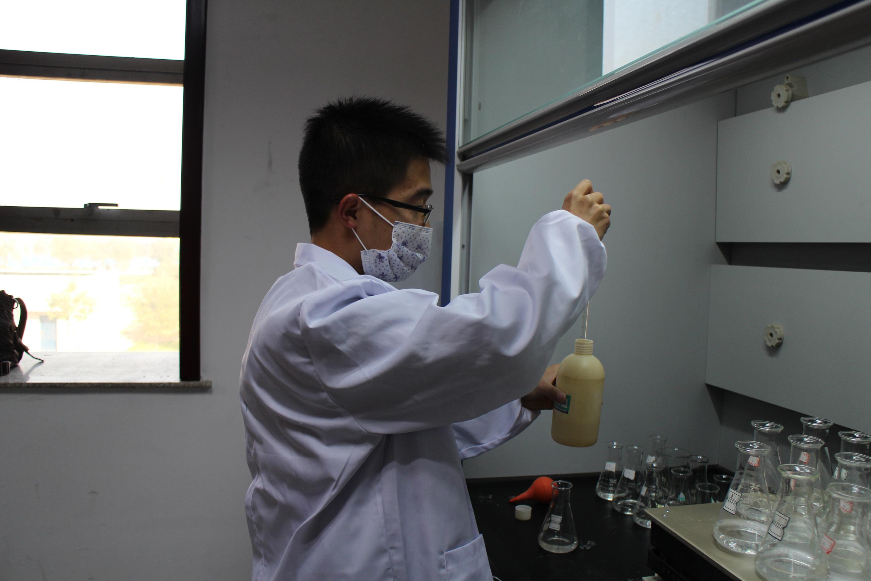 水质检测7.jpg