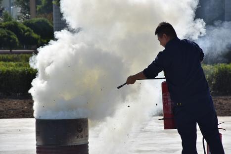 467污水处理消防演练2.png