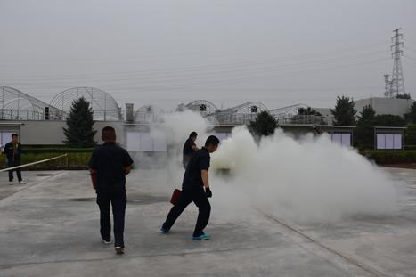 467污水处理消防演练3.png