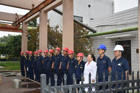 467污水处理消防演练4.png